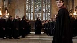 70 Nuevas Imágenes Promocionales de 'Harry Potter y las Reliquias de la Muerte, Parte II'!