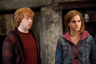 Los Antecedentes Literarios de 'Harry Potter' VIII