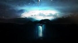 WB Confirma Premiere de 'Las Reliquias de la Muerte, Parte II' en México el 07 de Julio!