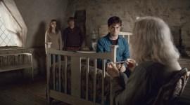 'Harry Potter y las Reliquias de la Muerte, Parte II' Supera los 1.000 Millones de Dólares en Taquilla!