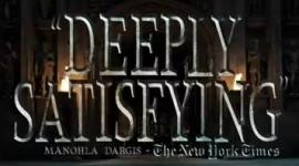Nuevo Videoclip de 'Las Reliquias de la Muerte, Parte II' con las Críticas de los Medios Más Importantes
