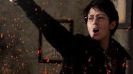 "Video de la Semana: ""Harry Potter Friday Parody by The Hillywood Show®"""