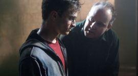 David Yates es Candidato para Dirigir la 4º Parte de la Saga 'Transformers'