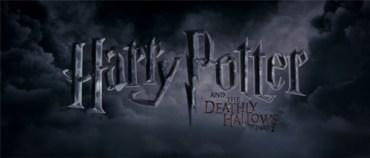 Reseña: Premiere Mexicana de 'Harry Potter y las Reliquias de la Muerte Parte 2'