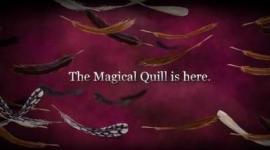 Pottermore: Finalizado Registro del Día 5!