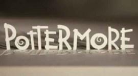 Blog Oficial 'Insider' Actualiza Estado de Acceso a Pottermore Beta!