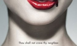 Recomendación de series de TV: «True Blood»