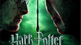RUMOR: Material Adicional del DVD/Blu-ray de 'Harry Potter y las Reliquias de la Muerte, Parte II'