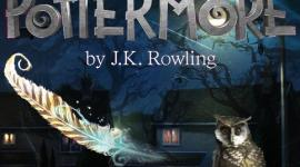 Pottermore: Confirmado Envío Diario de Lechuzas las Siguientes 2 Semanas!