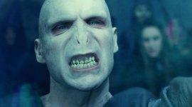 Ensayo: «¿Qué Podemos Aprender de Lord Voldemort sobre Nuestra Salud?»