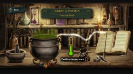 'Insider' Responde Preguntas de los Comentarios, las Pociones, y los Duelos en Pottermore!