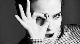 Nuevas Fotografías de Emma Watson para la Revista Elle