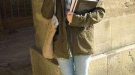 Emma Actualiza su Website Oficial acerca de sus Nuevos Estudios en la Universidad de Oxford