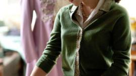 Tres Nuevas Imágenes Promocionales de Emma Watson en 'My Week With Marilyn'