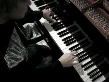 Video de la Semana: 'Hedwig's Theme' en Piano por Jarrod Radnich