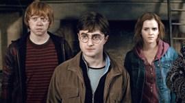 Confirmado Tributo de Despedida a la Franquicia de 'Harry Potter' en los «Scream Awards 2011»