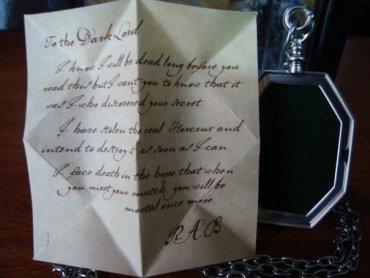 Concurso de Navidad: Carta a Santa
