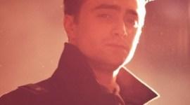 Productora Confirma que Daniel Radcliffe No Participará en 'The Amateur Photographer'