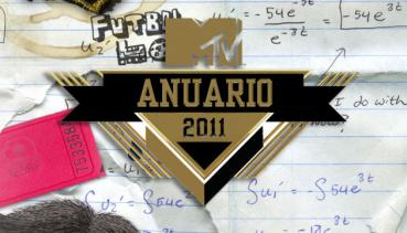 Vota por 'Las Reliquias II' como la Mejor Película de 2011 para MTV Latinoamerica!