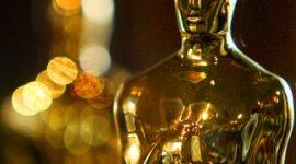 'Las Reliquias II', Pre-Nominada por Mejores Efectos Visuales y Banda Sonora para los Oscar 2012