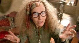 Predicciones de BlogHogwarts para 2012!