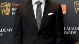 Daniel Radcliffe Presenta Nominaciones para los BAFTAs, que Incluyen 4 para 'Las Reliquias II'