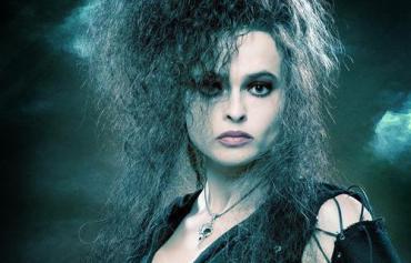 Ensayo: ¿Quién es Realmente Bellatrix Lestrange? Parte I