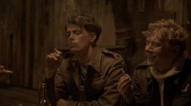 Nuevo Trailer de Rupert Grint en la Próxima Película 'Into the White'
