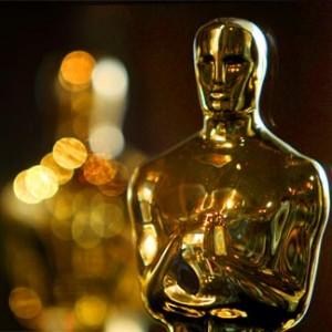 'Harry Potter y las Reliquias de la Muerte, Parte II' Obtiene 3 Nominaciones para los Premios Oscar 2012!