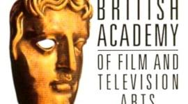 Daniel Radcliffe Presentará las Nominaciones para los BAFTAs el Próximo 17 de Enero