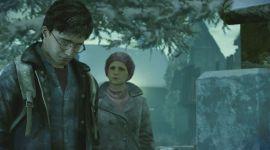 Video: Guía del Videojuego de Harry Potter y las Reliquias de la Muerte: Parte I