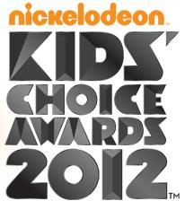 Libros de 'Harry Potter' y 'Las Reliquias II', Nominados para los Premios 'Kids' Choice' 2012!