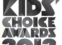 Libros de 'Harry Potter' y 'Las Reliquias II', Nominados para los Premios 'Kids' Choice' 2012!