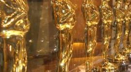 RECORDADORA: 'Harry Potter y las Reliquias de la Muerte, Parte II' Compite Hoy en los Premios 'Oscar'!