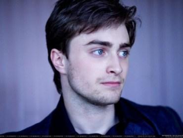 Daniel Radcliffe considera que Harry Potter y el Misterio del Príncipe fue un error