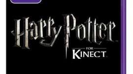 Videoclip: Confirmado Lanzamiento de 'Harry Potter para Kinect' para la Consola XboX 360