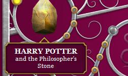 Pottermore: JKR Revela Nuevos Hechizos e Información de los Libros de Texto de 'Harry Potter'