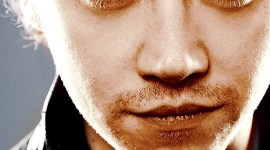 Rupert Grint, Confirmado para la Nueva Película 'The Necessary Death of Charlie Countryman'