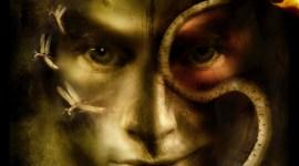 Daniel Radcliffe vuelve a la Gran Pantalla con el thriller Horns