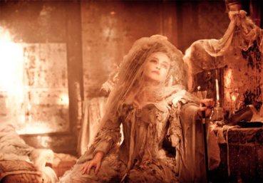 Nuevo trailer de Grandes esperanzas, con Helena Bonham Carter, Ralph Fiennes y Robbie Coltrane
