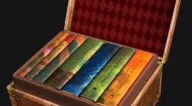Debate: ¿Seguirán prohibiendo Harry Potter en algunos colegios?