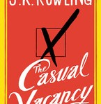 Lee Gratis Cincuenta Páginas de 'The Casual Vacancy'