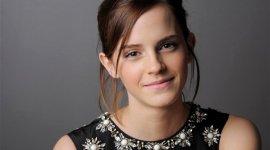 Fotografías de Emma Watson para el TIFF