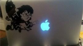 Conjuro «Specialis Revelio» de 'Harry Potter' Podría Usarse para Hackear las Computadoras de Apple