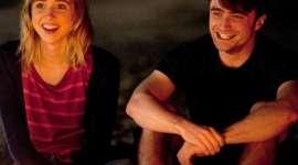 Nueva Imagen de Daniel Radcliffe en la Próxima Película 'The F Word'