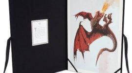 Diseñadores de las Películas Revelan Trabajo para la Expansión del Parque de 'Harry Potter'