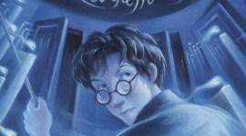 Celebramos el Aniversario No. 10 de la Publicación de 'Harry Potter y la Orden del Fénix'!