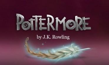 Pottermore: Últimos Capítulos de 'Harry Potter y el Cáliz de Fuego' el 31 de julio
