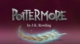 'Pottermore' Confirma Nueva Versión, ahora también para los No-Fanáticos de 'Harry Potter'