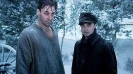 Daniel Radcliffe Confirmado para la Temporada 2 de 'A Young Doctor's Notebook & Other Stories'